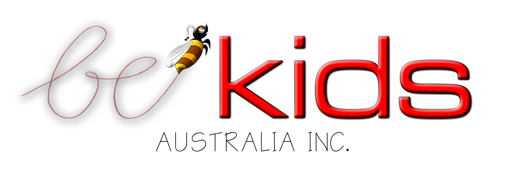 Be Kids Logo FINAL